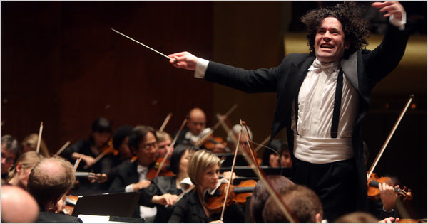 dudamel-articlelarge